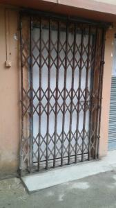Gallery Cover Image of 1100 Sq.ft 1 RK Independent Floor for rent in Athgaon for 20000