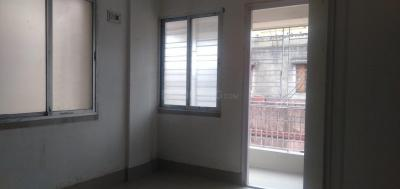 Gallery Cover Image of 1100 Sq.ft 3 BHK Apartment for rent in Bijoygarh for 15000