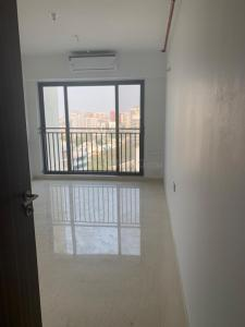 Gallery Cover Image of 750 Sq.ft 2 BHK Apartment for rent in Primus Residences, Santacruz East for 60000