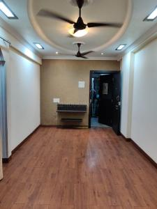 Gallery Cover Image of 3160 Sq.ft 5 BHK Apartment for buy in Kharghar for 24000000
