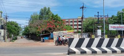 600 Sq.ft Residential Plot for Sale in Ambattur, Chennai