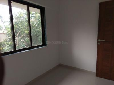 Gallery Cover Image of 850 Sq.ft 2 BHK Apartment for buy in Kalpataru Shravasti, Malad West for 12500000