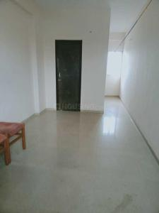 Gallery Cover Image of 300 Sq.ft 1 RK Apartment for buy in Bhicholi Mardana for 700000