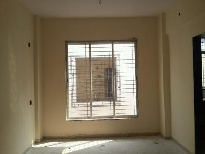 Gallery Cover Image of 350 Sq.ft 1 RK Apartment for buy in Vichumbe for 3000000