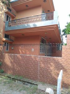 Gallery Cover Image of 2500 Sq.ft 6 BHK Independent House for buy in Sector 36 for 22000000