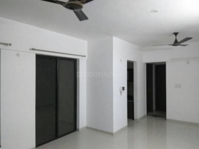 Gallery Cover Image of 1093 Sq.ft 2 BHK Apartment for rent in Dhayari for 18000
