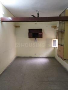 Gallery Cover Image of 800 Sq.ft 1 BHK Apartment for rent in Mayur Vihar for 13500