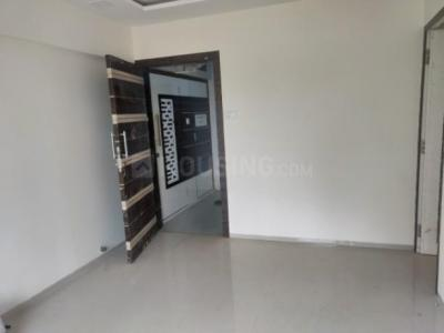 Gallery Cover Image of 510 Sq.ft 1 BHK Apartment for rent in Parel for 36000