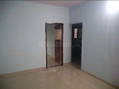 Gallery Cover Image of 700 Sq.ft 1 BHK Apartment for rent in Hadapsar for 7500