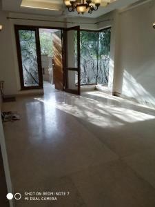 Gallery Cover Image of 1100 Sq.ft 1 BHK Independent Floor for rent in DLF Phase 4 for 25000