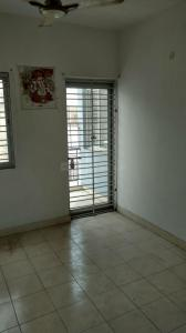 Gallery Cover Image of 480 Sq.ft 1 BHK Apartment for rent in New Town for 7500