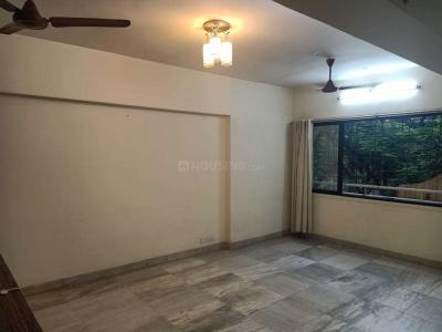 Gallery Cover Image of 650 Sq.ft 1 BHK Apartment for rent in Hiranandani Hiranandani Kingston, Powai for 25000