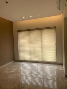 Gallery Cover Image of 1402 Sq.ft 3 BHK Apartment for rent in Chembur for 65000