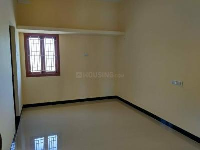 Gallery Cover Image of 1200 Sq.ft 1 BHK Villa for buy in Kurumbapalayam for 2800000