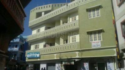 Gallery Cover Image of 4000 Sq.ft 10 BHK Independent House for buy in JP Nagar for 14000000