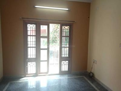 Gallery Cover Image of 900 Sq.ft 2 BHK Independent House for rent in R. T. Nagar for 22000