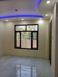 Gallery Cover Image of 1200 Sq.ft 3 BHK Independent House for buy in Indira Nagar for 6000000