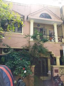 Gallery Cover Image of 1450 Sq.ft 4 BHK Independent House for buy in KK Nagar for 12500000