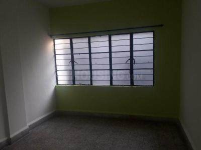 Gallery Cover Image of 600 Sq.ft 1 BHK Apartment for rent in Bibwewadi for 13000