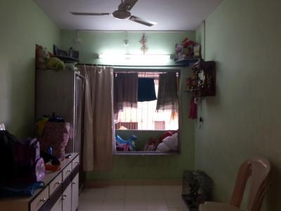 Gallery Cover Image of 350 Sq.ft 1 RK Apartment for rent in Sayukant Ekjut, Wadala for 20000