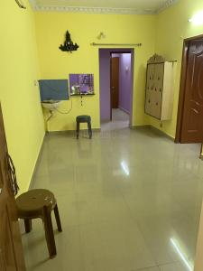 Gallery Cover Image of 680 Sq.ft 2 BHK Apartment for rent in  for 11000