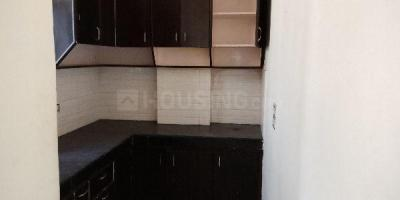 Gallery Cover Image of 800 Sq.ft 2 BHK Independent House for rent in Sector 23 Dwarka for 12000