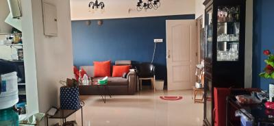 Gallery Cover Image of 900 Sq.ft 2 BHK Apartment for buy in Mohid Heights, Andheri West for 17000000