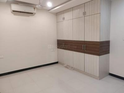 Gallery Cover Image of 300 Sq.ft 1 RK Independent Floor for rent in Ameerpet for 6500