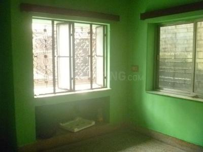 Gallery Cover Image of 950 Sq.ft 2 BHK Independent House for rent in Jodhpur Park for 7500