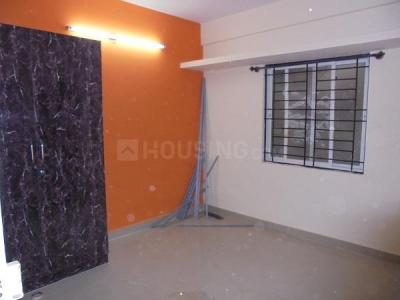 Gallery Cover Image of 1250 Sq.ft 2 BHK Independent House for rent in Marathahalli for 20000