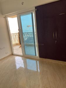 Gallery Cover Image of 1075 Sq.ft 2 BHK Apartment for buy in Gaursons Hi Tech 7th Avenue, Noida Extension for 5000000