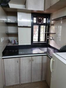 Gallery Cover Image of 680 Sq.ft 1 BHK Apartment for rent in Gaurav Shweta Residency, Mira Road East for 14000