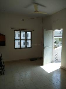 Gallery Cover Image of 540 Sq.ft 1 RK Independent Floor for rent in Isanpur for 5000