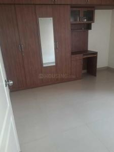 Gallery Cover Image of 1600 Sq.ft 3 BHK Apartment for rent in Adithya Soigne, Kaggadasapura for 28000