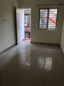 Gallery Cover Image of 650 Sq.ft 1 BHK Independent House for rent in Indira Nagar for 15000