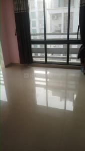 Gallery Cover Image of 1350 Sq.ft 2 BHK Apartment for buy in Shyam Sukan Residency, Bhaijipura for 4000000