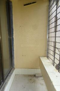 Gallery Cover Image of 1370 Sq.ft 3 BHK Apartment for rent in Ghatkopar West for 65000