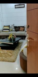 Gallery Cover Image of 1200 Sq.ft 2 BHK Apartment for buy in Gomti Nagar for 7500000
