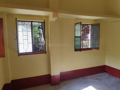 Gallery Cover Image of 220 Sq.ft 1 RK Apartment for rent in Champdani for 3000