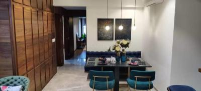 Gallery Cover Image of 1051 Sq.ft 2 BHK Apartment for buy in Vanagaram  for 6000000