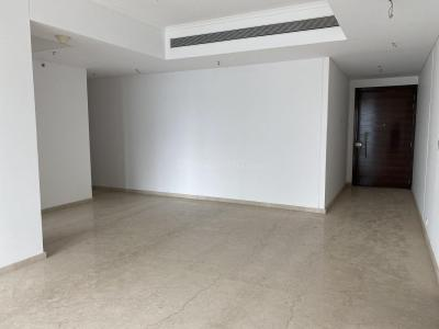 Gallery Cover Image of 2650 Sq.ft 3 BHK Apartment for buy in Bombay Island City Center, Wadala for 70000000