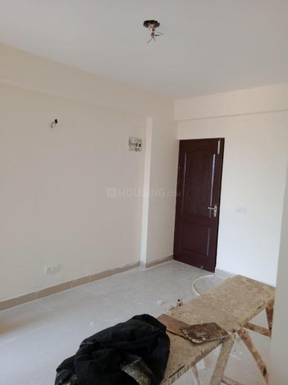 Living Room Image of 700 Sq.ft 2 BHK Apartment for rent in Sector 37C for 14500