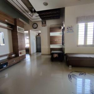 Gallery Cover Image of 1200 Sq.ft 2 BHK Apartment for buy in Ashirwad Tower, Nirnay Nagar for 5000000