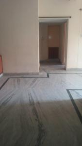 Gallery Cover Image of 1080 Sq.ft 2 BHK Apartment for buy in Kachiguda for 4500000