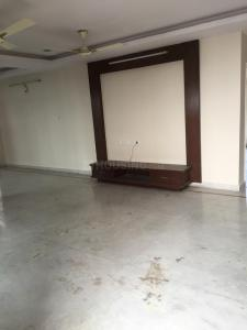 Gallery Cover Image of 2500 Sq.ft 3 BHK Apartment for buy in Super Huda Heights, Banjara Hills for 17500000
