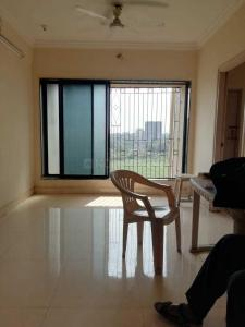 Gallery Cover Image of 750 Sq.ft 2 BHK Apartment for buy in Kalwa for 7500000