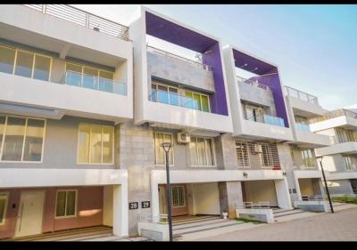 Gallery Cover Image of 2200 Sq.ft 3 BHK Villa for buy in Khandala for 12500000