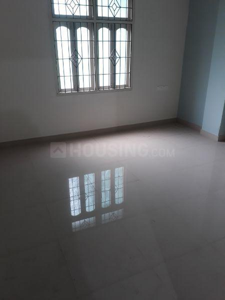 Living Room Image of 1250 Sq.ft 2 BHK Apartment for rent in Gachibowli for 26000