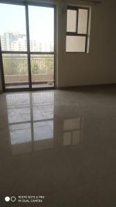 Gallery Cover Image of 1150 Sq.ft 2 BHK Apartment for rent in Unitech The Residences, Sector 33 for 22000