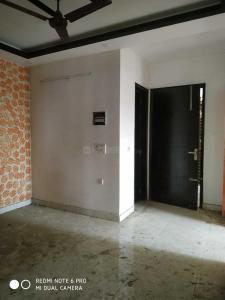 Gallery Cover Image of 675 Sq.ft 2 BHK Apartment for buy in Burari for 3200000